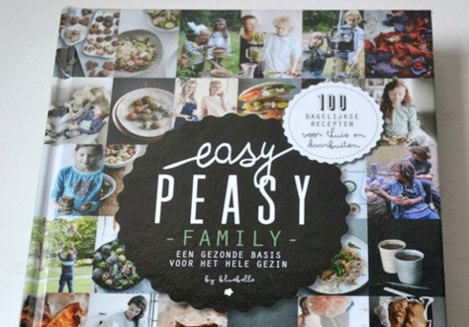 easy-peasy-family
