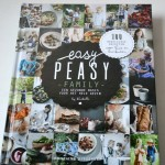 Review: Easy Peasy Family