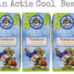 Review producten Cool Bear + winactie