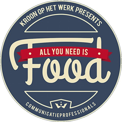 all-you-need-is-food